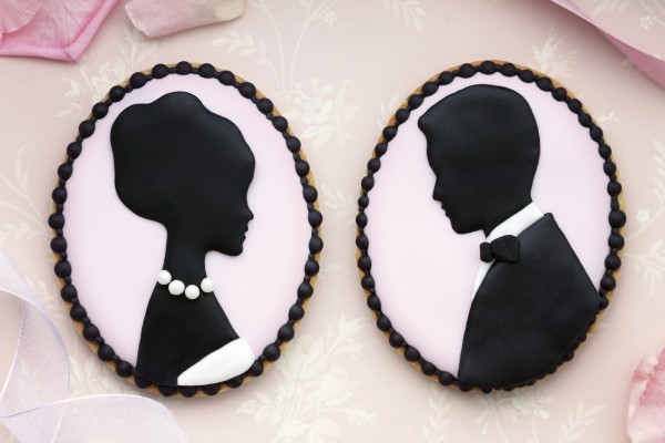 pinkpearlswedding_profilecookies_158220234_WEB