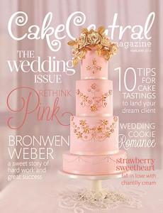 400-cakecentral-magazine-vol4-iss2-cover