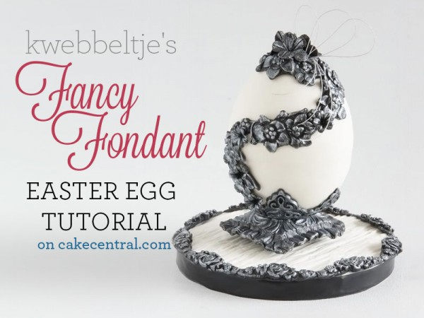 fondant-faberge-easter-egg-tutorial