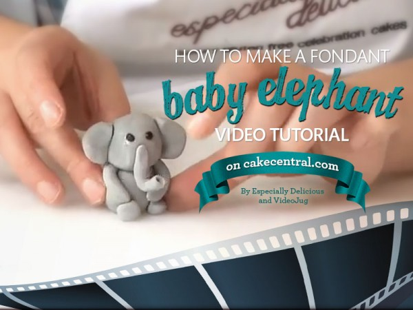 how-to-fondant-elephant-cake