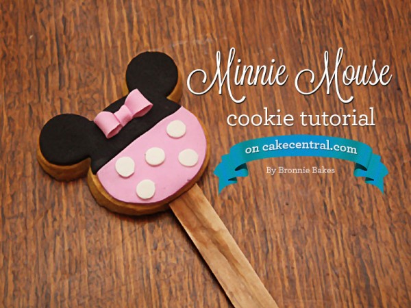 minniemouse-cookie-tutorial
