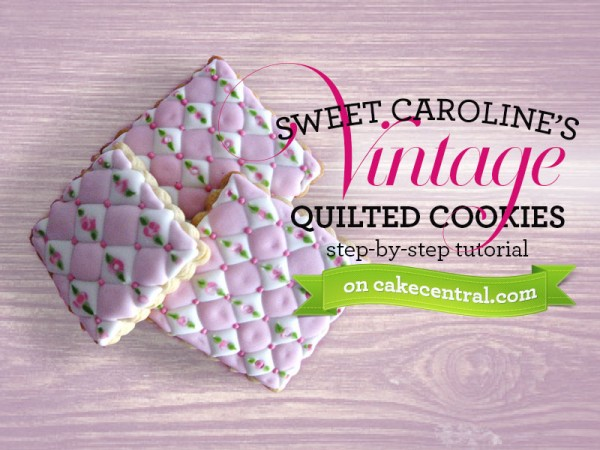 vintage-quilted-cookie-tutorial