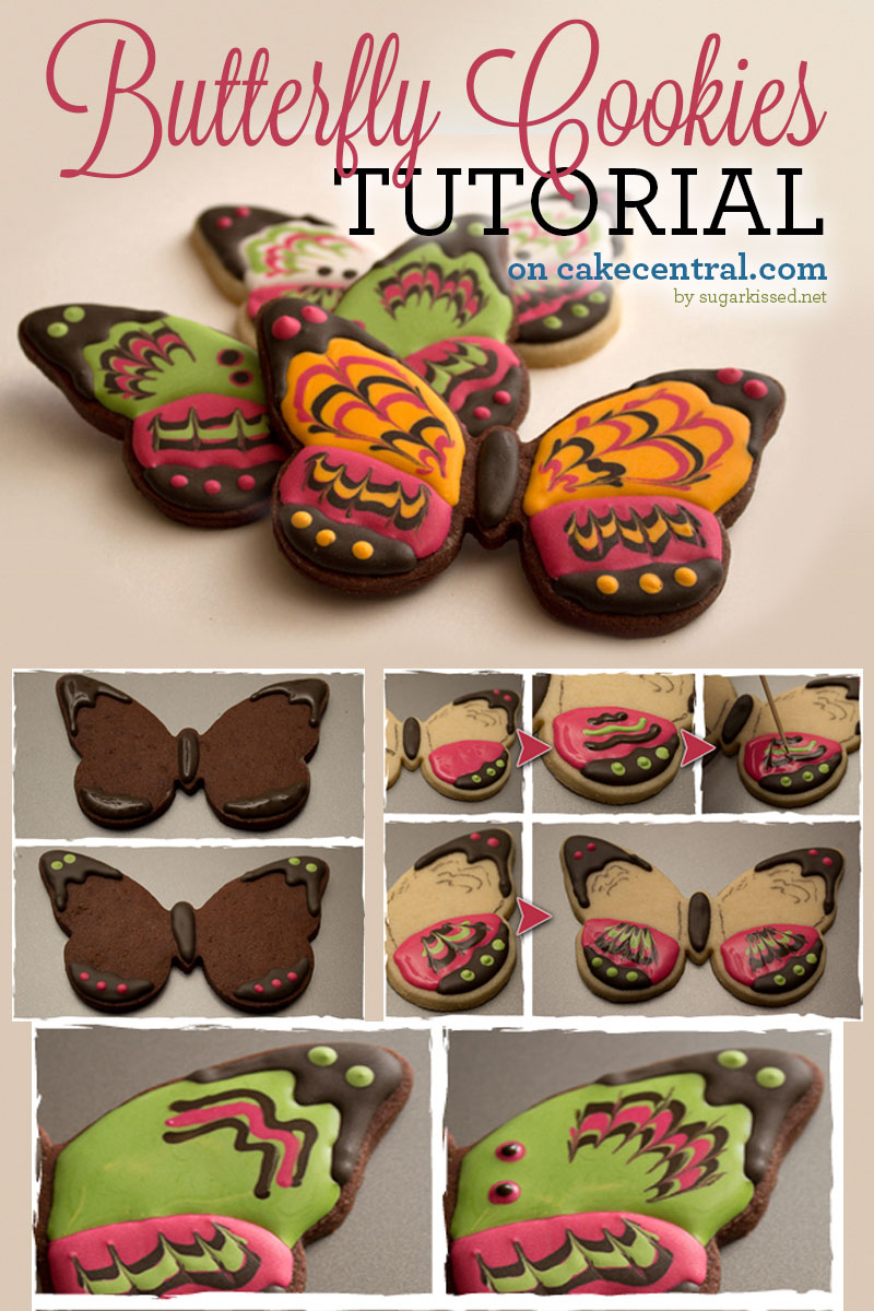 butterfly-cookioes-tutorial-featured