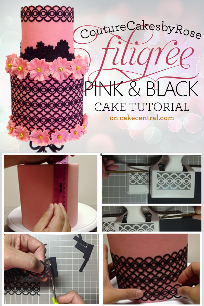 couturecakesbyrose-pink-fillagree-cake-feature