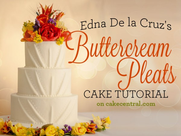 edna-buttercream-pleats-tutorial