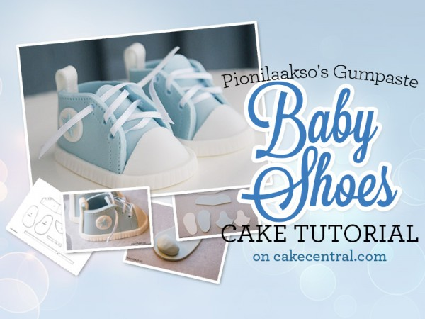 gumpaste-baby-shoes-tutorial