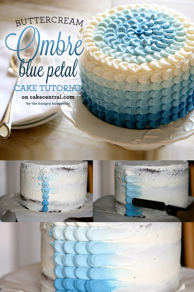 ombre-petal-buttercream-tutorial-feature