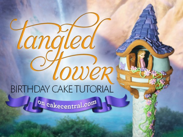 tangled-tower-cake-tutorial