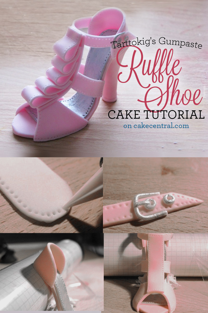 tarttokig-ruffle-shoe-tutorial-feature