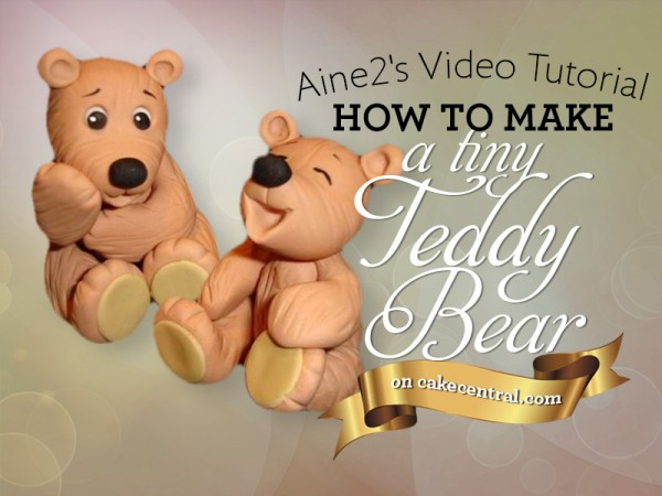 tiny-teddy-bear_tutorial