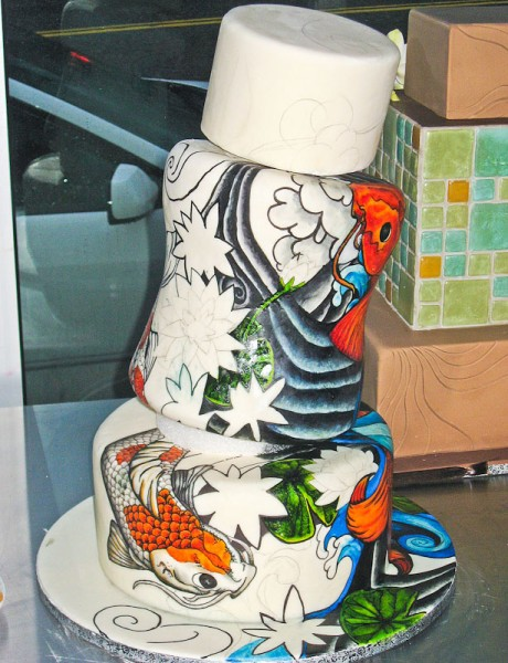 004-kaysie-lackey-tattoo-cake-IMG_1716