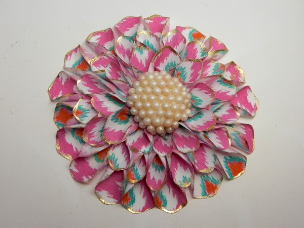 31 - Final-lucks-edible-image-dahlia