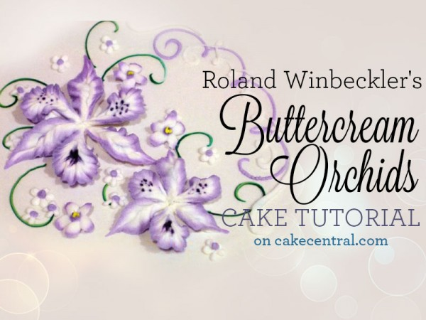 buttercreamorchid-winbeckler_tutorial
