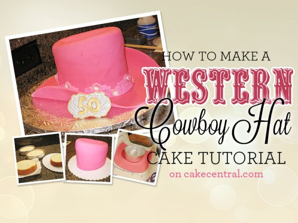 cowboy-hat-cake_tutorial