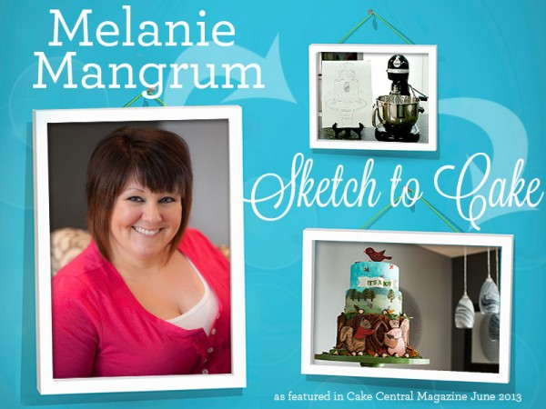 melanie-mangrum-june-2013