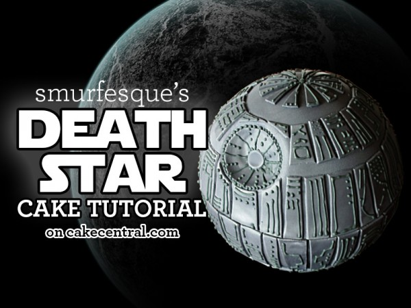 star-wars-death-star-cake-tutorial