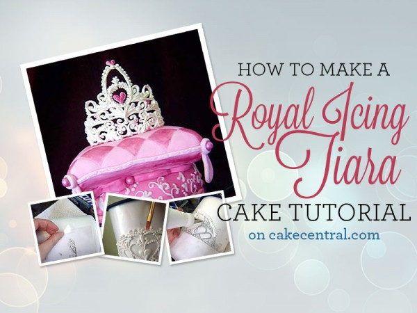 tiara_tutorial