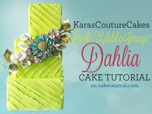 lucks-karascouture-cakes-dahlia_tutorial