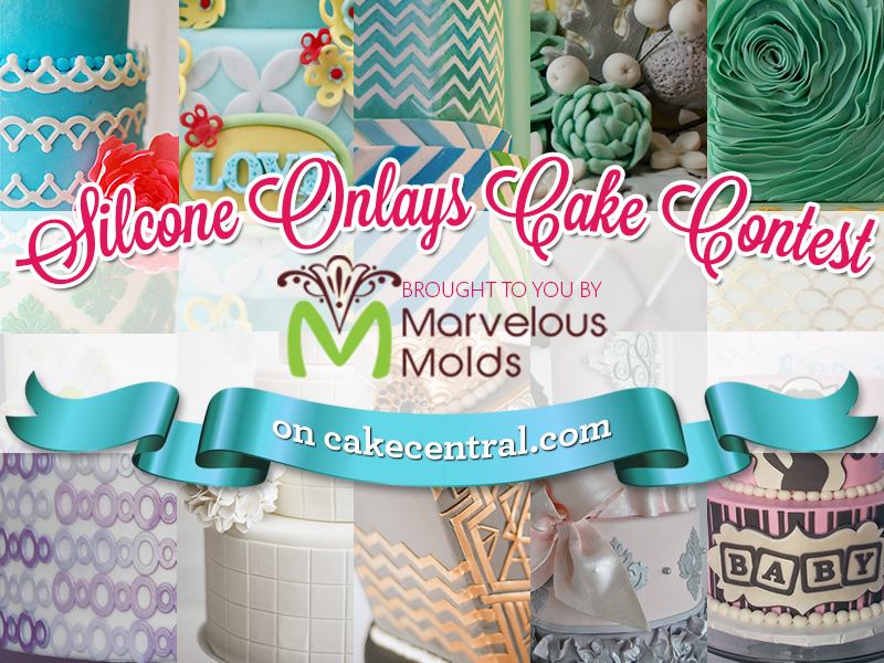 marvelous-molds-contest-banner