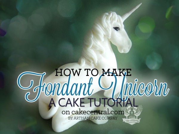 unicorn-fondant-tutorial