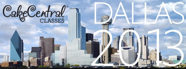 cakcentral-dallas-2103-600x225