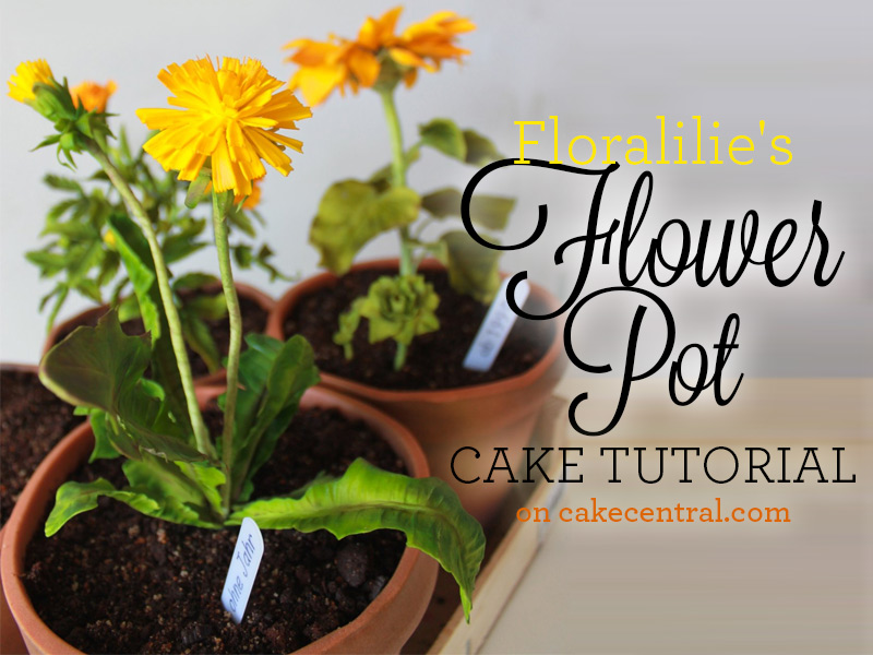 dandelion-flower-pot-tutorial