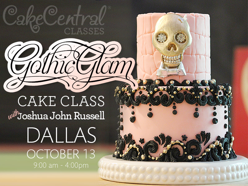 jjr-fashion-class-GOTHIC-GLAM-dallas