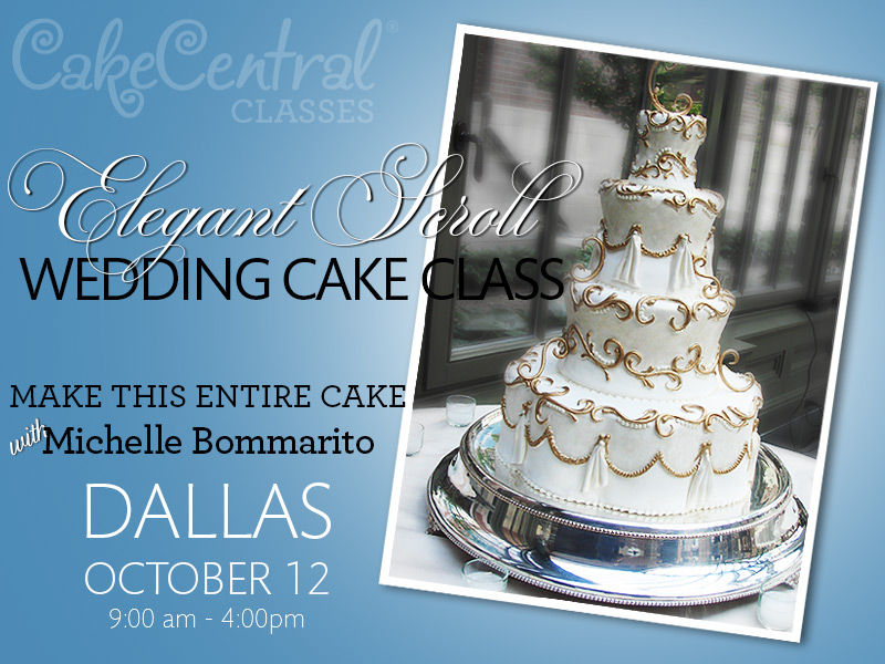 mb-scrollwork-cake-dallas-2013