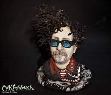 Tim-Burton-Karent-Portaleo-Highland-Bakery
