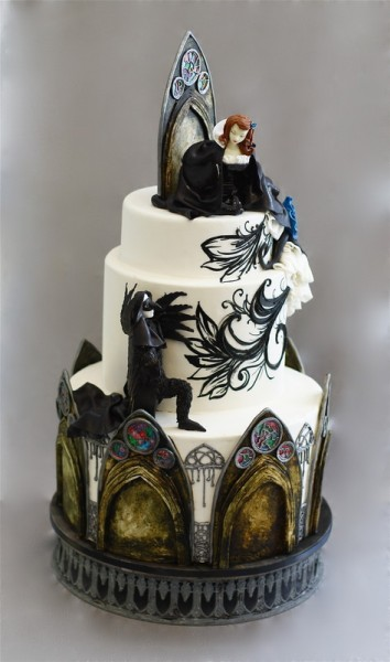 ecp-large-gothicwedding_katybconfections763 (11)
