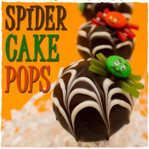 Halloween-Treats-Spider-Cake-Pops-10b