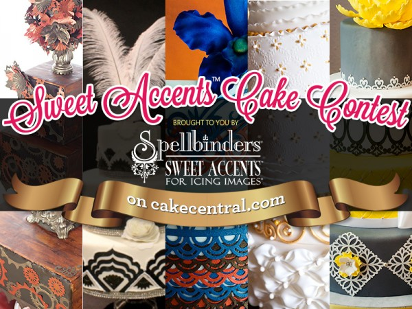 icing-images-sweet-accents-contest-banner