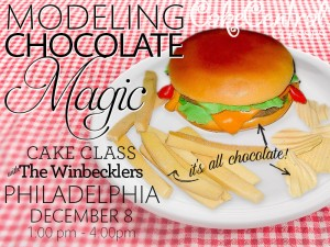 winbeckler-modeling-chocolate-class-300x225