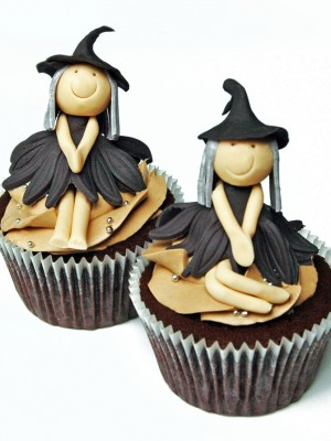 Witch_Cupcakes.jpg