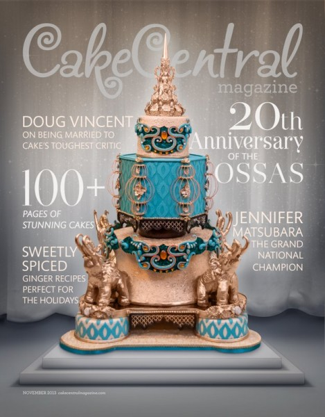 1-cakecentral-magazine-vol4-iss11-cover