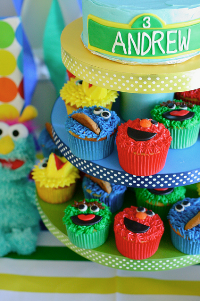 Oscar From Sesame Street Images Quotes likewise Sluttiest And Weirdest Store Bought Halloween Costumes For 2012 besides 317996423666529929 likewise Dr Seuss How The Grinch Stole Christmas also Party Planner. on oscar grouch orange