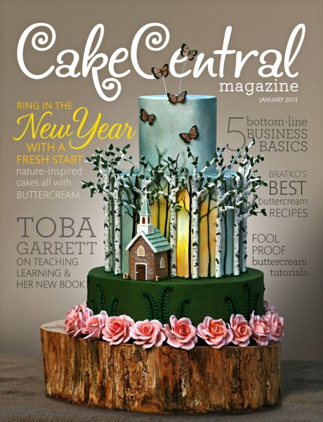 cakecentral-magazine-vol4-iss1-cover-web