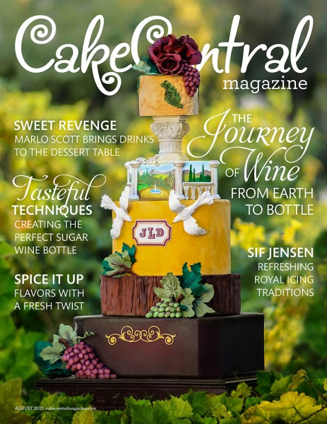 cakecentral-magazine-vol4-iss8-cover-web