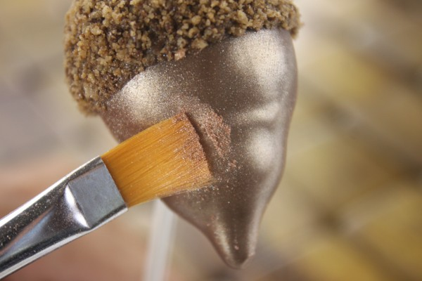 easy-roller-acorn-cake-pop-tutorial-19