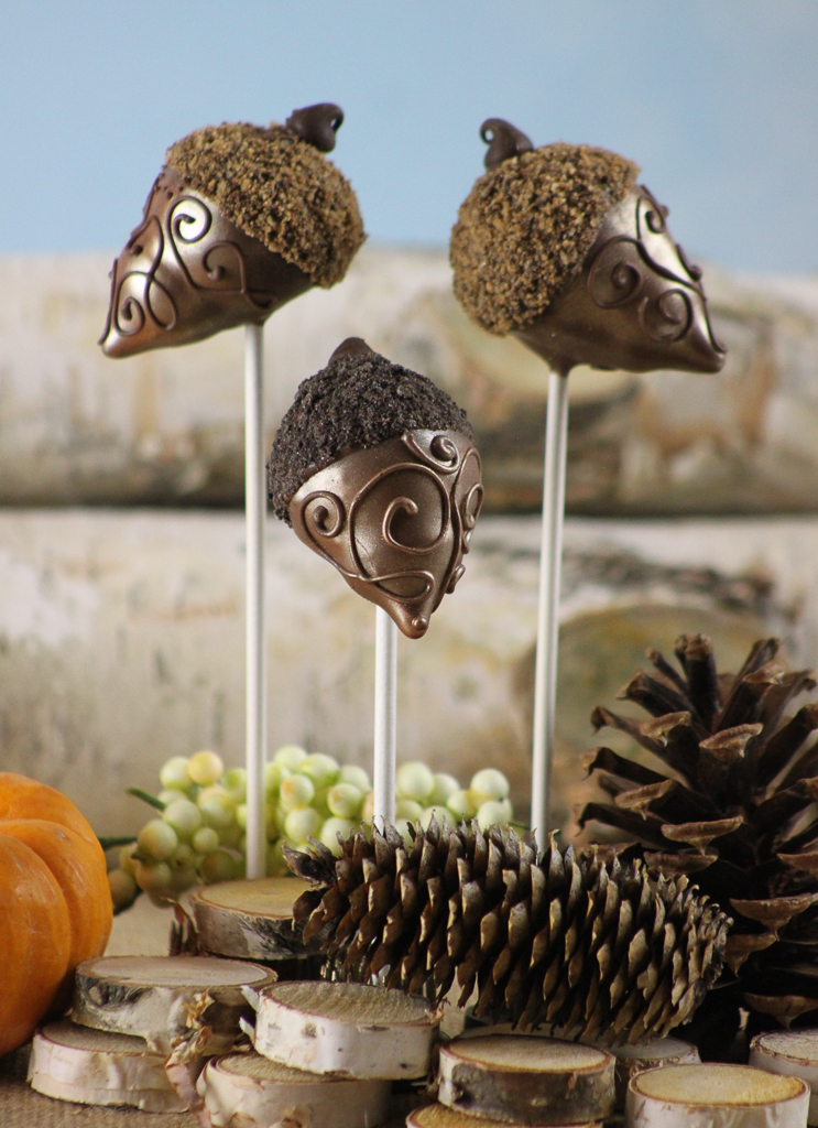 easy-roller-acorn-cake-pop-tutorial-21