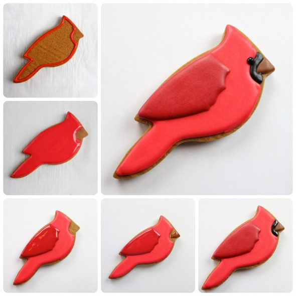 how-to-decorate-a-cardinal-cookie-590x590