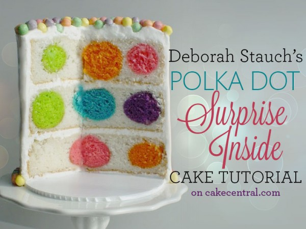 polkadots-surpise-inside-tutorial