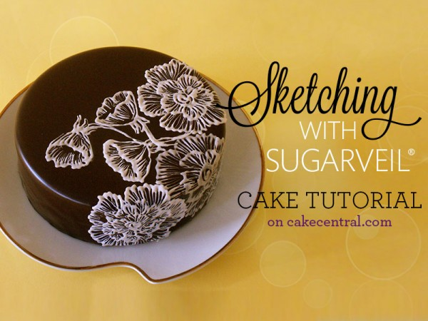 sketch-sugarveil-cake_tutorial