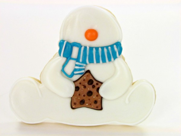 15-Let-it-snowman-nose-the-food-arms