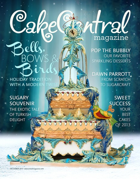 cakecentral-magazine-vol4-iss12-cover-web