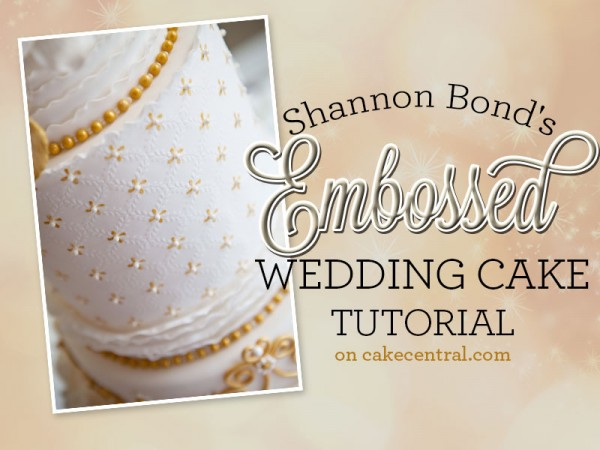 embossed-wedding-cake-tutorial