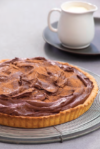 Frozen_Chocolate_Mousse_Tart