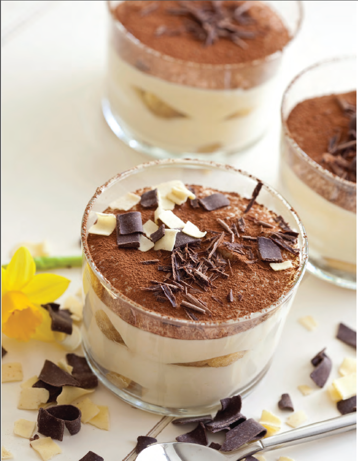 Tiramisu_in_a_Glass