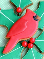 cardinal-cookie-inspired-by-martha-stewart-printable