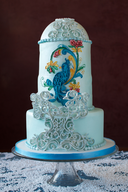 ecp-large-holidayweddingrosemalingbirds_fantasticalsweets1450 (6)